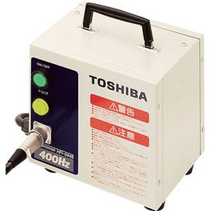 HFI-044B 日本電産テクノモータ 高周波インバータ電源