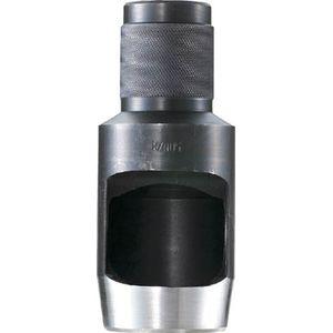 TPO-500 トラスコ中山 ベルトポンチ 50mm ベルトポンチ