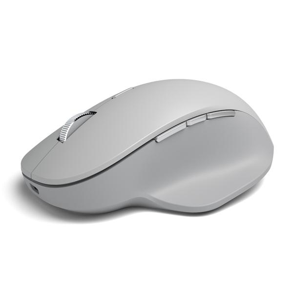FTW-00007 マイクロソフト Bluetooth接続 サーフェス プレシジョン マウス Microsoft Surface Precision Mouse
