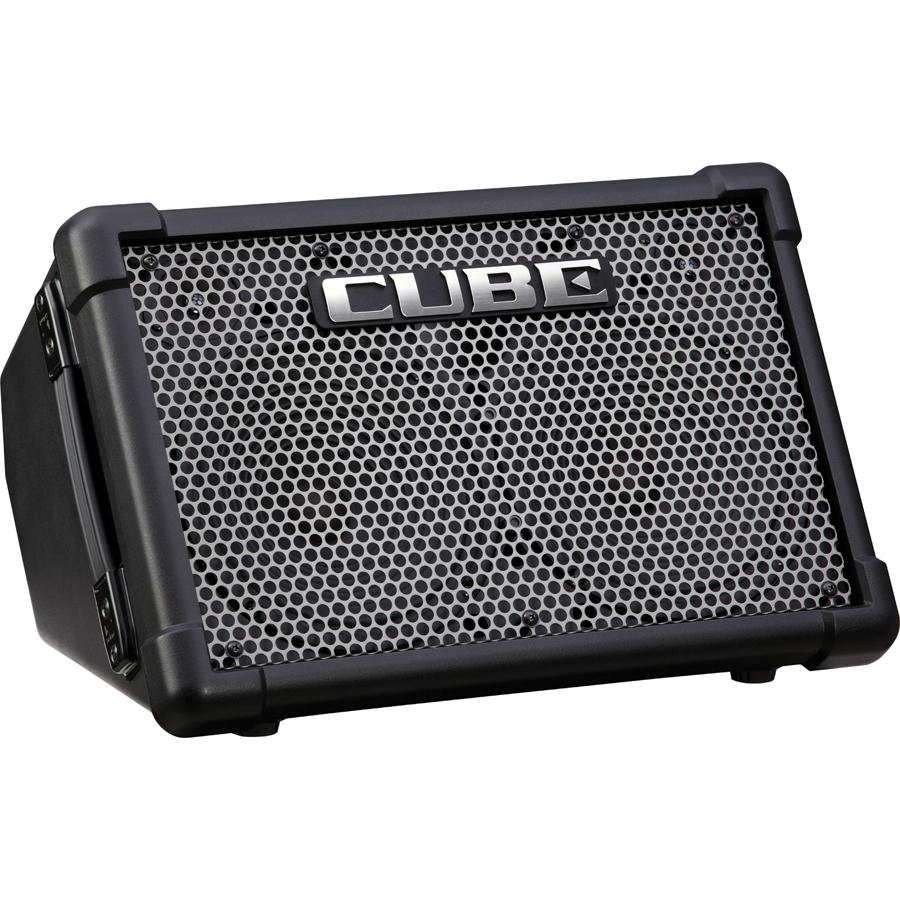 CUBE-ST-EX ローランド ステレオアンプ Roland CUBE Street EX