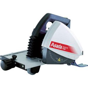 EX1000 アサダ ビーバーSAW V1000 パイプ切断機