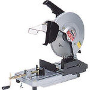 LA120-C やまびこ 小型切断機チップソーカッター チップソー切断機
