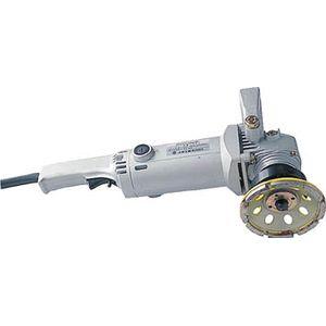 【ギフト】 web 家電とPCの大型専門店 大見工業 HS-75A ハンディーショッター:Joshin-DIY・工具