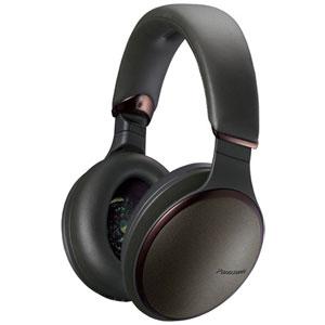 RP-HD600N-G パナソニック Bluetooth対応ノイズキャンセリング搭載ダイナミック密閉型ヘッドホン(オリーブグリーン) Panasonic