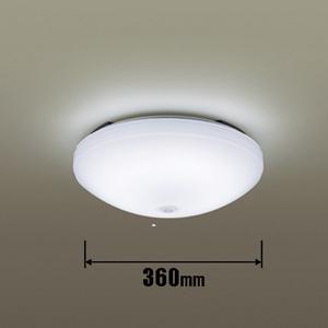 HH-SC0090N パナソニック LEDシーリングライト【カチット式】 Panasonic