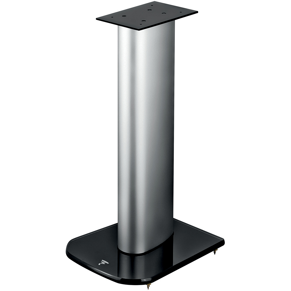 ARIA S900 STAND フォーカル Aria906専用スピーカースタンド【ペア】 FOCAL