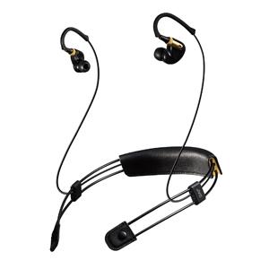 XE-M10BT-B JVC Bluetooth搭載ダイナミック型カナルイヤホン(スタジオブラック) JVC