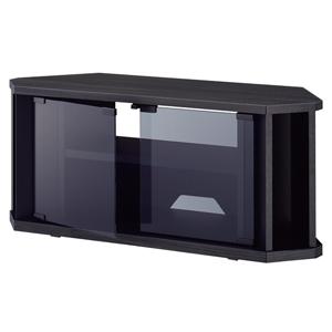 TV-KG800 ハヤミ 26V~32V型対応 テレビ台 HAMILeX KG Series
