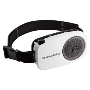 ATP-SP404 オーディオテクニカ ハンズフリー拡声器 audio-technica