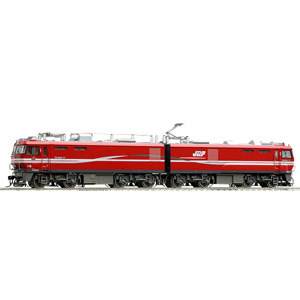 [鉄道模型]トミックス (HO) HO-2001 JR EH800形電気機関車