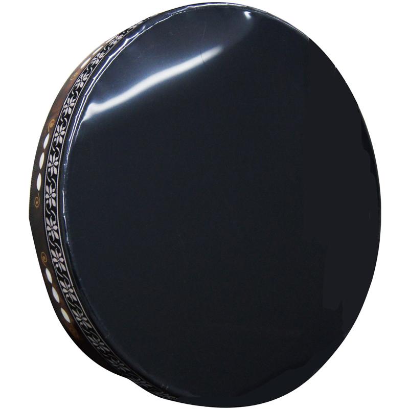 TUNABLE マスターワーク フレームドラム Masterwork -TUNABLE FRAME DRUM 40cm/BEECH-