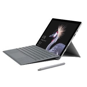 FJX-00031(PRI5/8G256 マイクロソフト Surface Pro (Core i5/メモリ 8GB/SSD 256GB)