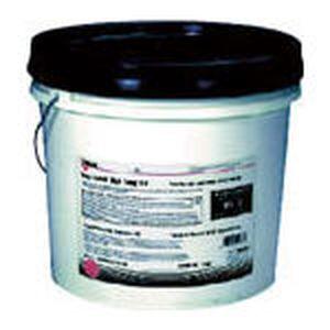 11480 ITWパフォーマンスポリマー 耐摩耗補修剤 ウェアーガード・ハイテンプ 30lb 高機能耐摩耗剤(金属用)