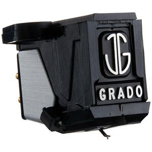 Prestige Black 2 グラド FB(MM)型カートリッジプレステージ・ブラック2 GRADO