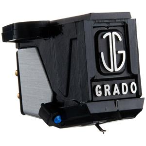 Prestige Blue 2 グラド FB(MM)型カートリッジプレステージ・ブルー2 GRADO