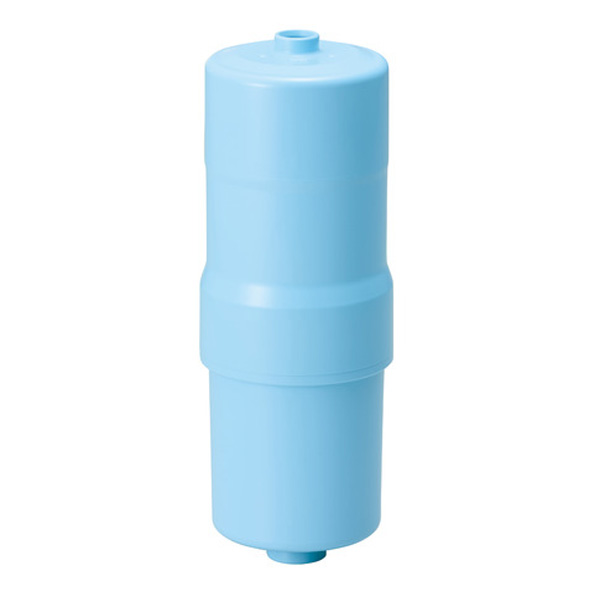 TK-HS92C1 パナソニック 水素水生成器用交換カートリッジ1個入 Panasonic [TKHS92C1]【返品種別A】