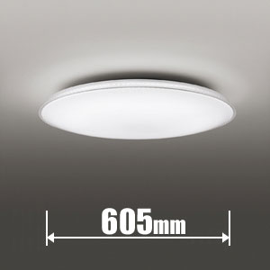 LEDH82719X-LC 東芝 LEDシーリングライト【カチット式】 TOSHIBA マルチカラー キラキラ Ring リング