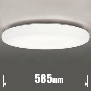 LEDH86804-LC 東芝 LEDシーリングライト【カチット式】 TOSHIBA [LEDH86804LC]