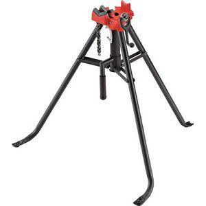 16703 Ridge Tool Company 425 チェーンバイス パイプバイス