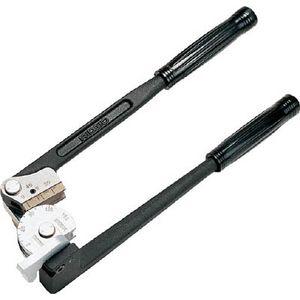36102 Ridge Tool Company レバータイプチューブベンダー 適用管径:10mm 410M