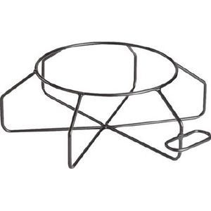 【最大250円OFF■当店限定クーポン 3/28 1:59迄】59210 Ridge Tool Company ケーブルキャリヤー A-10 排水管掃除機用交換先端ツール