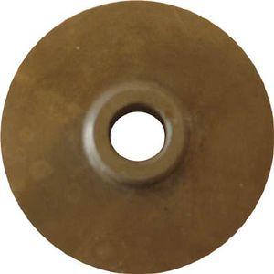 94687 Ridge Tool Company 2インチ リーマコーンアッセンブリ