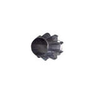 97462 Ridge Tool Company ミニシースネイク14063用ミニボールガイド(6個入り) 工業用内視鏡