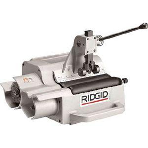 97827 Ridge Tool Company 高速管端処理機(SS) 122J-S 電動面取機