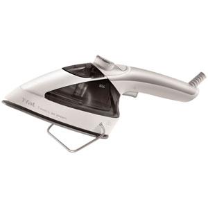 通販 DV9000J0 ティファール T-FAL ジェットスチーム トゥイニー コードつき衣類スチーマー ついに入荷