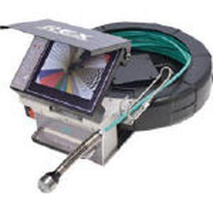 440390 レッキス工業 GラインスコープGLS3030 工業用内視鏡