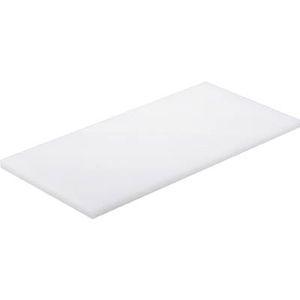 TP-4 スギコ産業 業務用プラスチックまな板 4号 720×330×20