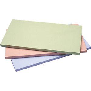 GK-60 スギコ産業 業務用カラーまな板 グリーン 600×300×20