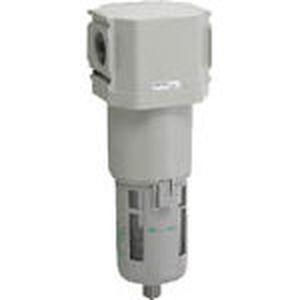 F8000-20-W-F CKD エアフィルター セレックス(オートドレン付)