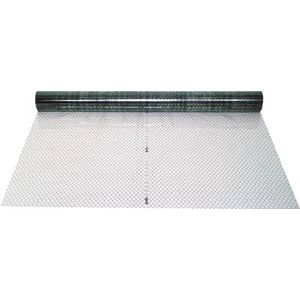 SED-F1 アキレス 帯電防止フィルム アキレスムセイデンF 厚み0.1×幅1370mm×長さ50 静電気対策シート