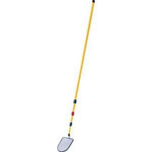 G9-1-5 宣真工業 下水管ミラー1型5m 下水管用ミラー