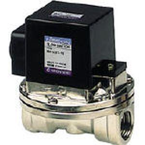 BN-1321L-10 日本精器 フロースイッチ 10A 低流量用