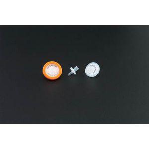PTFE030022 大阪ケミカル MSシリンジフィルター PTFE (疎水性)100個入り