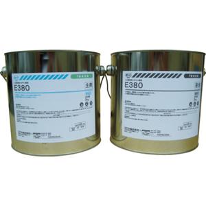 E380-6 コニシ 水中ボンドE380 6kg #45647 水中用補修剤