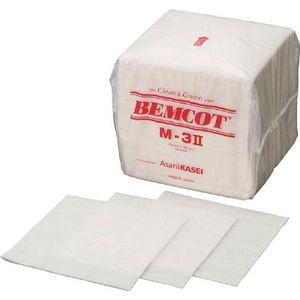 BM-3-2 小津産業 ベンコット 箱入数:100枚×30袋 クリーンルーム用ウエス