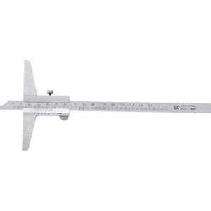 CDS-30 新潟精機 カルマデプスゲージ 測定範囲(mm):0~300