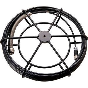 SSFC-2510 カスタム フレキシブルスコープ(φ25×10m) 工業用内視鏡