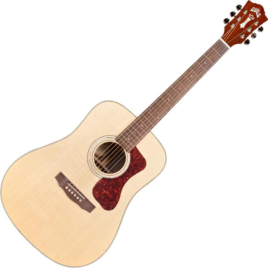 D-150 NAT ギルド アコースティックギター(ナチュラル) GUILD