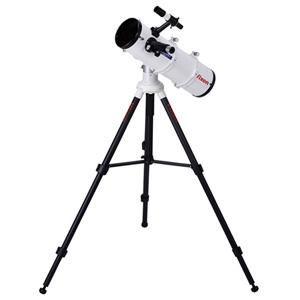 APZ-R130SF ビクセン 天体望遠鏡「APZ-R130Sf」