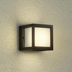 DWP-38984Y ダイコー LEDポーチライト【電気工事専用】 DAIKO [DWP38984Y]