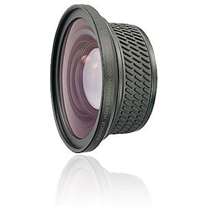 HD-7049PRO レイノックス HD-7049PRO ワイドコンバージョンレンズ 0.7x 49mm
