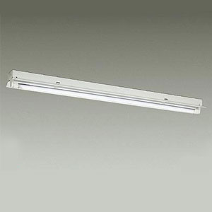 DBL-4487WW35 ダイコー LEDベースライト【要電気工事】 DAIKO