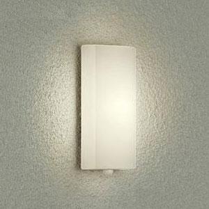 DWP-39589Y ダイコー LEDポーチライト【要電気工事】 DAIKO