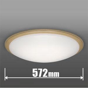 【エントリーでP5倍 8/9 1:59迄】RX12086 タキズミ LEDシーリングライト【カチット式】 TAKIZUMI