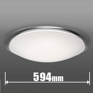 【エントリーでP5倍 8/9 1:59迄】RX12088 タキズミ LEDシーリングライト【カチット式】 TAKIZUMI