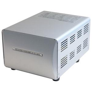 WT-15EJ カシムラ 海外国内用大型変圧器 220-240V/3000VA Aプラグ対応 Kashimura アップダウントランス(大型タイプ)